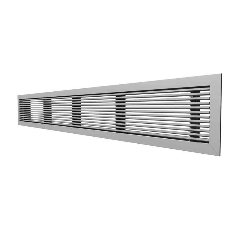 Bar Grille